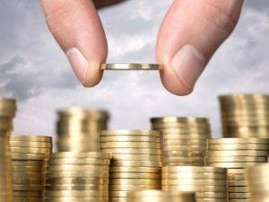 Підвищення мінімалки та курсу долара: Зеленський підписав бюджет на 2020 рік