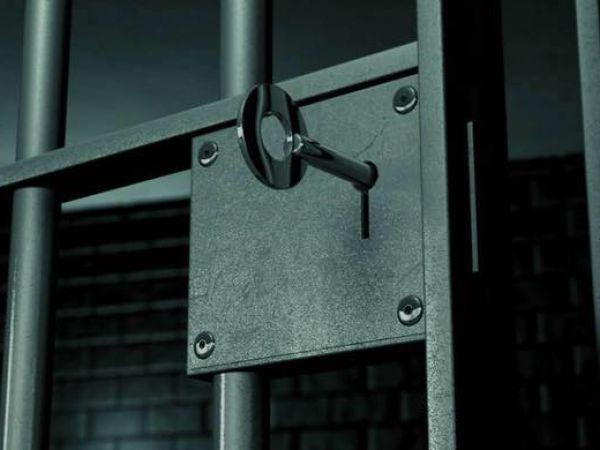 В адміністрації Державної кримінально-виконавчої служби назвали причини бунту в'язнів у Кропивницькому