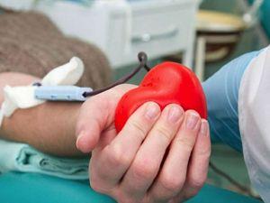 Кропивницький: 23-річна жінка терміново потребує донорів крові