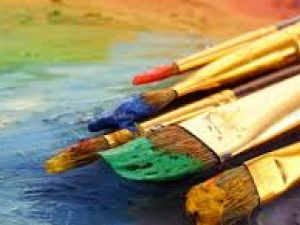 Кропивницький: Музей мистецтв запрошує на майстер-клас «Яблуко Ньютона»