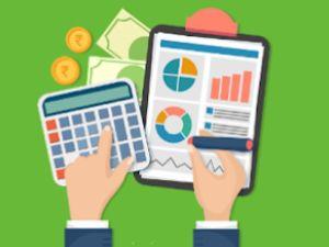Жителі Кіровоградщини мають можливість рахувати свої податки