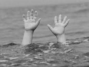 У Кіровоградській області мало не потонула дівчина