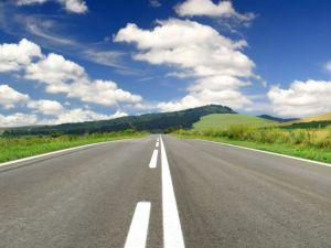 """Кіровоградщина: Посадовці держпідприємства автомобільних доріг """"заробили"""" десять мільйонів на ремонті трас"""