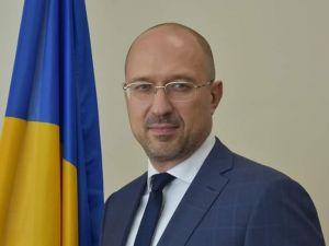 Прем'ер-міністр: як Україна виходитиме з карантину