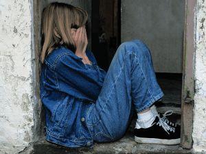 Кропивницький: До восьми років ув'язнення засуджено трьох неповнолітніх