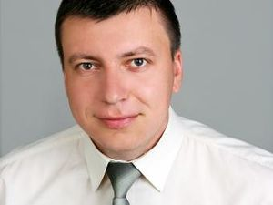 Виктор Кулиш: Это большая глупость — полагать, что нельзя изменить себя как личность
