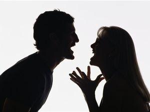 Уряд прийняв Порядок формування Єдиного державного реєстру випадків домашнього насильства