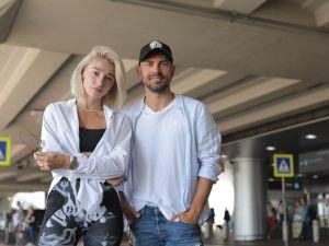 Настя Ивлеева и Андрей Бедняков снова станут ведущими «Орла и решки» на «Интере»