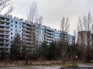 Чорнобиль туристичний. Як планують розвивати зону відчуження?