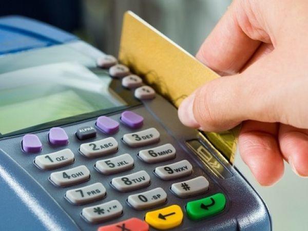ПриватБанк запустив бота для торговців, які користуються POS-терміналами банку