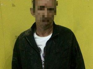 Кропивницький: На Соборній затримали розкрадача ліфтів