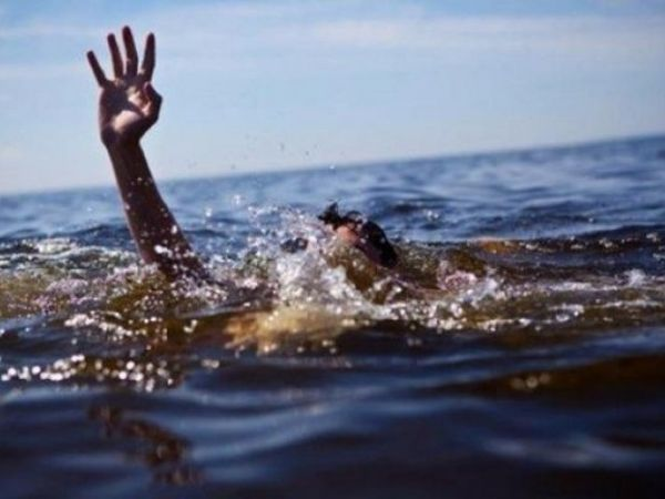 У Залізному Порту потонула дитина з Кропивницького