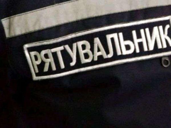 Кіровоградщина: У Олександрії під час пожежі загинув 50-річний чоловік