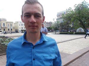 Як молодому депутату на Кіровоградщині вдалося виконати усі свої обіцянки перед виборцями?