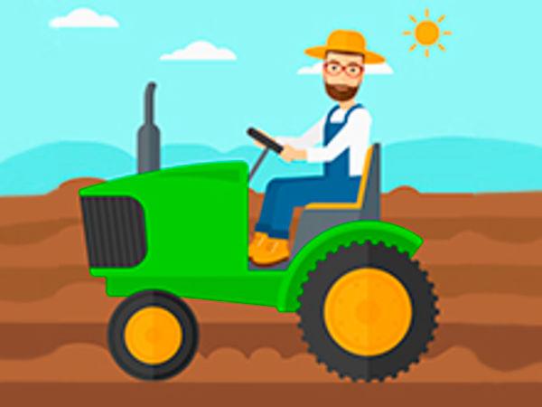 Фермерські господарства Кіровоградщини отримують державну компенсацію у ПриватБанку