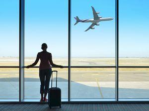 ПриватБанк компенсує вартість авіаквитків у разі затримки рейсів