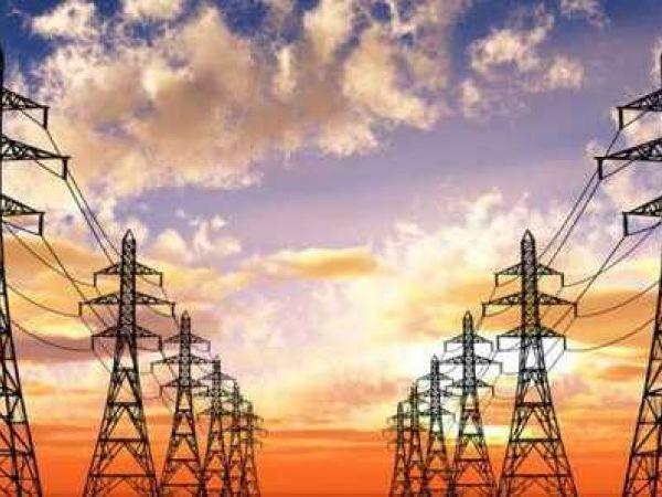 Кіровоградщина: Стало відомо, скільки сплачуватимемо за електроенергію з 1 серпня
