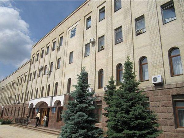 У Кропивницькому відбудеться сесія Кіровоградської обласної ради