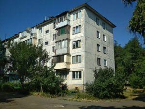 На Кіровоградщині загинула дитина, випавши з вікна