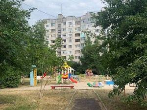У Кропивницькому назвали будинки з найкращим благоустроєм території