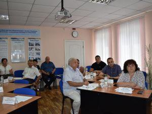 Лікарні Кіровоградщини отримають додаткові кошти із обласного бюджету
