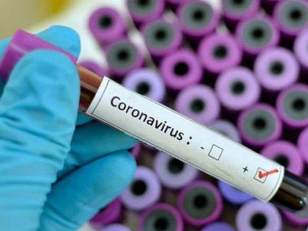 На Кіровоградщині виявили одинадцять хворих на коронавірус