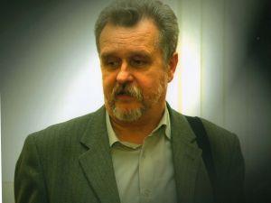 У Кропивницькому Куценківські читання пройшли онлайн