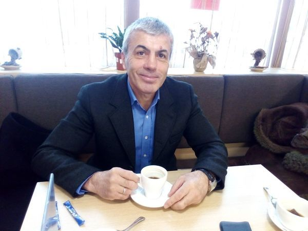 """""""Запитай у сусіда"""" - як в країнах ЄС ставляться до українців"""