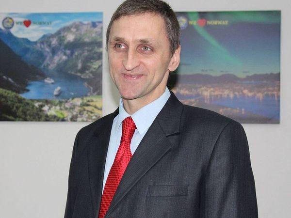 Капітальний євроремонт українського ЖКГ: досвід Кропивницького