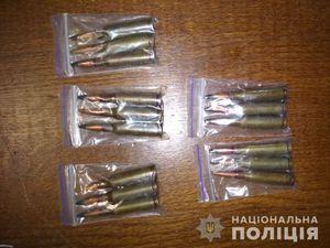 На Кіровоградщині судитимуть злочинної групу, яка торгувала наркотиками