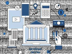 На Кіровоградщині є сорок вакансій у банківських установах