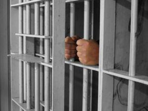 У Кропивницькому в'язень місцевої тюрми помер від опіків