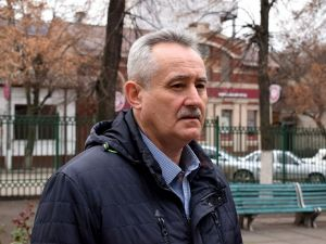 У Кропивницькому планується підвищення цін на проїзд у маршрутках