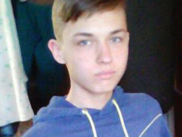 Увага! Розшук неповнолітнього! У Знам'янці зник 17-річний юнак