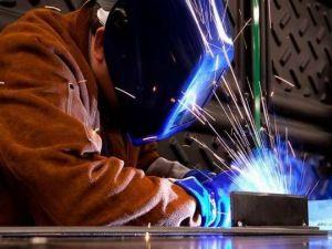 Безробітні Кіровоградщини можуть здобути професію електрогазозварника