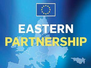 Зустріч Ради ЄС та Східне партнерство
