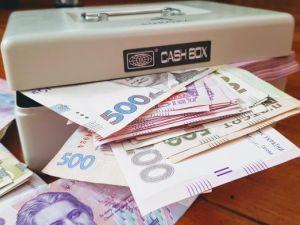 Субсидії в автоматичному режимі отримають майже 64 тисячі домогосподарств Кіровоградщини