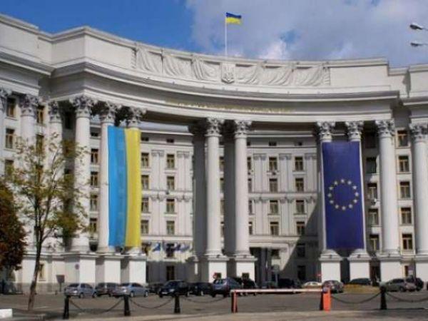 Російські окупанти не допускають спостерігачів ОБСЄ на Донбас