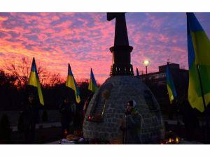 Кропивничан закликають долучитися до акції «Запали свічку»