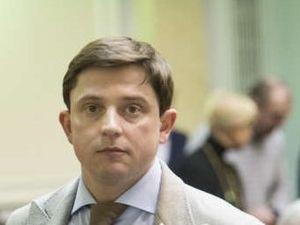 Нардеп від Кіровоградщини Олесь Довгий не вказав у декларації київську квартиру