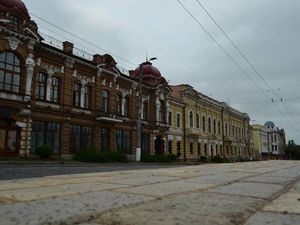 У місті оголошено повторний конкурс на проект громадського простору площі Героїв Майдану