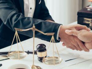 На захисті ваших прав: на Кіровоградщині необхідні юристи