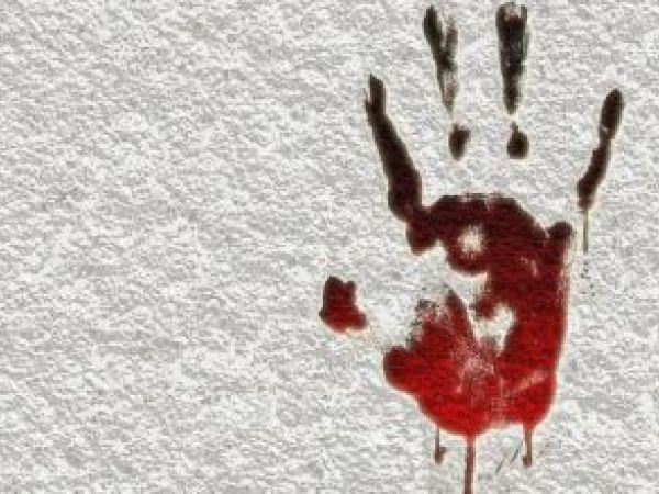 На Новоукраїнщині судитимуть чоловіка, який вбив знайомого
