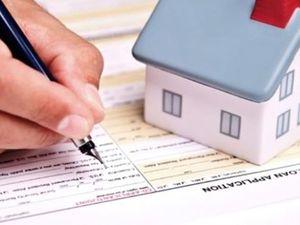 Повернути гроші за утеплення житла. Як працюють «теплі кредити»?