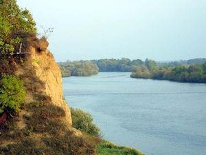 У вересні стартує проект спрямований на покращення екологічного стану Західного Бугу