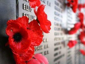Сьогодні світ відзначає День пам'яті та примирення (ВІДЕО)