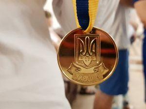 Як у Кропивницькому нагороджували медалістів та яка школа є цьогорічним рекордсменом (ФОТО, ВІДЕО)