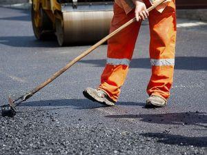 У Кропивницькому до початку морозів мають доробити ремонт доріг