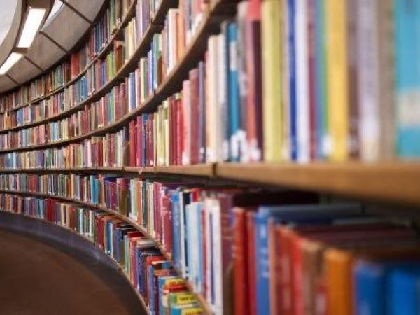 У Кропивницькому перейменують бібліотеки на честь професорів Панченка та Куценка