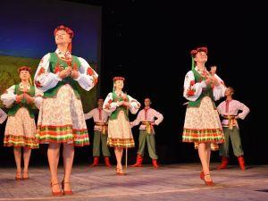 Кропивницький: Хореографічний ансамбль «Час пік» здобув перемогу на міжнародному фестивалі (ФОТО)